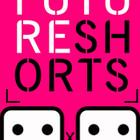 Премьера Future Shorts на канале 2х2