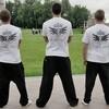 Heverest. ru и Street Union запускают линию одежды