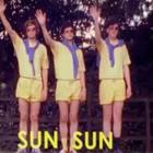 Sun, Love, Fun