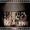 Трейлер дня: «Марта, Марси, Мэй, Марлен»