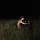 Paul Herbst фотограф из Литвы