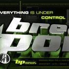Breakpoint 2009 или «Что можно уместить в 64 килобайта»
