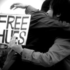 Free Hugs Campaign:Анатомия гуманизма