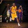 Kobe Bryant в новом сезоне NBA