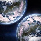 Планету-близнец Земли найдут уже в этом году