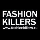 FASHION KILLERS