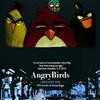 По Angry Birds снимут несколько кинокартин
