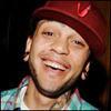 """С тоской о больших деньгах Travie MacCoy ft.Bruno Mars - """"Billionaire"""""""