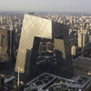 ArchDaily выбрал лучшие здания 2012 года