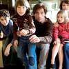 Гид по «Рандеву с молодым французским кино»