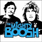 The Mighty Boosh снова в деле