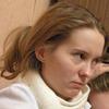 Василина Орлова: «Современным писателям нечего сказать»