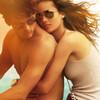 Рекламные кампании: Chloe, Jean Paul Gaultier, Michael Kors и Versace