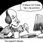 Депрессивные блоггеры