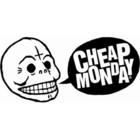 Cheap Monday: локальная история мирового масштаба