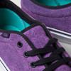 VANS 106 (PURE PURPLE)