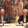 Соглашение «ВЭБ-ЛИЗИНГ» и АК «ТРАНСАЭРО»
