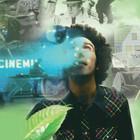 Cinemix is DVJ OOF -новый аудиовизуальный подход