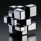 Rubik's Mirror Blocks – новый взгляд на Кубик Рубика