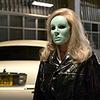 Российский закон вмешался в название Holy Motors Каракса