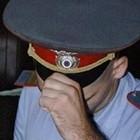 Задержан ОМОНовец, продававший оружие террористам