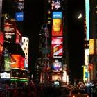 Ист-ривер осветит улицы Нью-Йорка