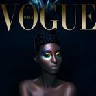 Conde Nast запретил издавать Vogue в Африке