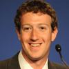 «Фейсбук» разрабатывает собственный ридер