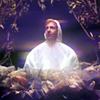 Клип дня: Bon Iver и светящаяся любовь