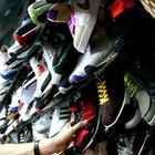 Как отличить поддельные кроссовки