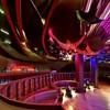Ночной клуб Aura NY