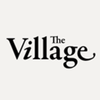 Hopes & Fears объединяется с The Village
