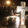 Праздник Крещения в Москоу Кантри Клаб