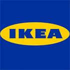 IKEA: Да здравствует повседневность!