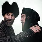 «Царь» русского кино
