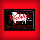 Wollrich Woolen Mills Осень-Зима 2009-2010