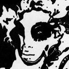 Inkdrops series