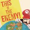 """""""Марио"""" на Второй Мировой войне"""