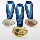 Самые большие разочарования Олимпиады 2010