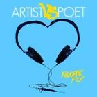 Artist vs. Poet выпустили первый альбом