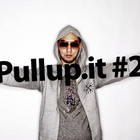 Второй выпуск подкаста Pullup. it c DJ Mek