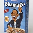 Президентский завтрак