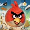 Сценарист «Симпсонов» займется мультфильмом Angry Birds