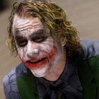 Joker, The Clown Prince of Crime