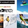 Поиск ведущих и лого на gfhome.ru!