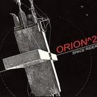 VA – ORION2