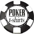 Для любителей покера – Artem Gvozdev(spb)