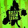 Fantastic Fest 2010