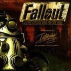 Игры из-за которых мы не спим Fallout
