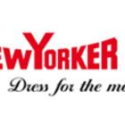 New Yorker открывает магазин в Химках!